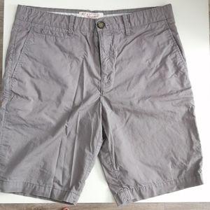 Penguin GUC Men's Shorts size 32